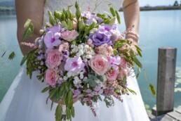 Festhalter Hochzeits-Fotografie F&P