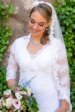 Festhalter Hochzeits-Fotografie M&R