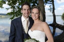 Festhalter Hochzeits-Fotografie Portfolio