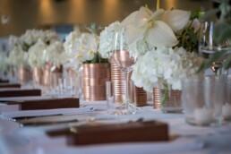 Festhalter Hochzeits-Fotografie J&M